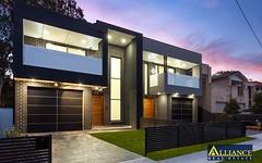 25 Wall Avenue, Panania NSW