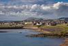 Fife Coast Walk 2019 - 0206.jpg