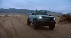 2020-07-14-10_AT_2021_Ford_Bronco