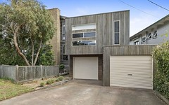 4 Troon Ave, Jan Juc VIC