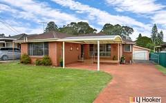 28 Leabons Lane, Seven Hills NSW