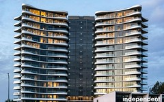 76/15 Irving Street, Phillip ACT