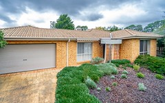 58 Jacksons Road, Narre Warren VIC