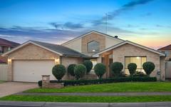 13 Silvertop Close, Glenwood NSW