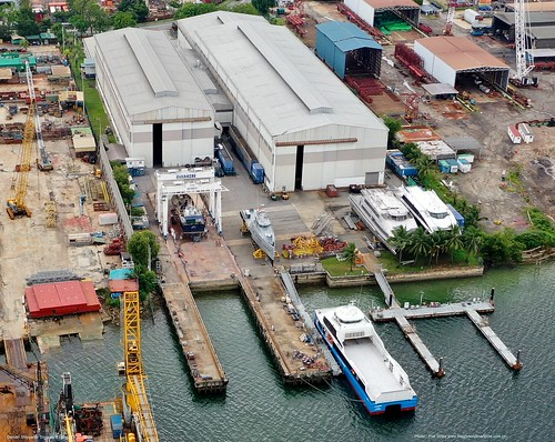 damen shipyards singapore@piet sinke 14-07-2020 (2)