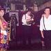 Krewe of OAK Midsummer 2001