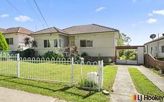 67 Bruce St, Merrylands NSW