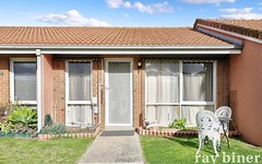8/16 South Circular Road, Gladstone Park VIC