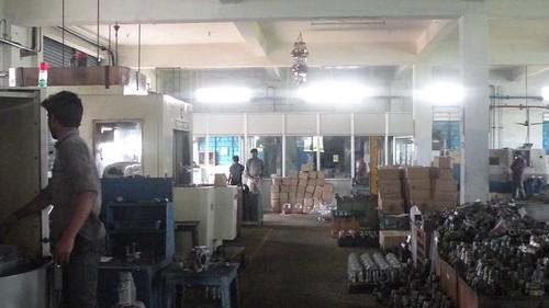 ITI-SRKV Photo Gallery (226)