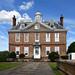 Eagle House / Mitcham