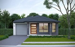 Lot 8 Micallef Street, Riverstone NSW