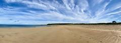 Photo of Kingsbarns Beach, Fife, Scotland