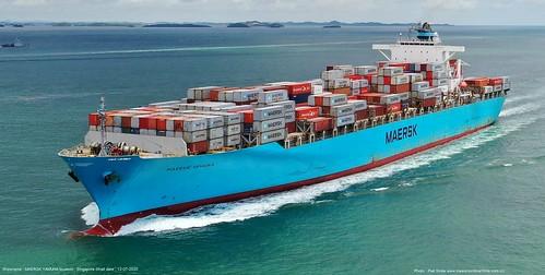 maersk yamuna@piet sinke 12-07-2020 (3)