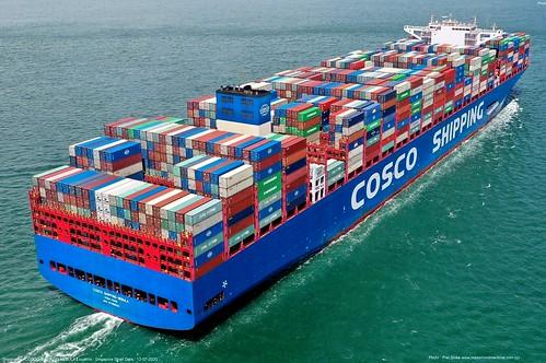 cosco shipping nebula@piet sinke 12-07-2020a (9)