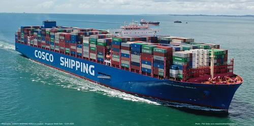 cosco shipping nebula@piet sinke 12-07-2020 (8)
