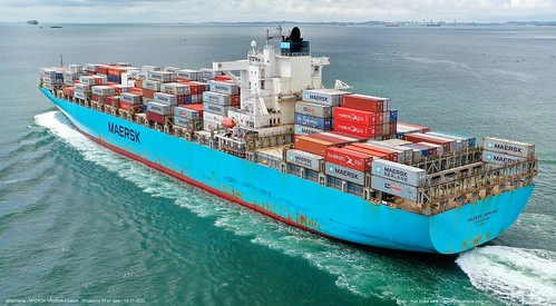 maersk yamuna@piet sinke 12-07-2020 (8)