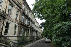 Photo of Ruskin Terrace, 09-01