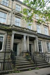 Photo of Ruskin Terrace, 05_Churchill Rooms