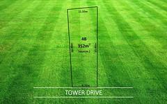 4B Tower Drive, Salisbury East SA