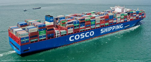 cosco shipping nebula@piet sinke 12-07-2020a (2)