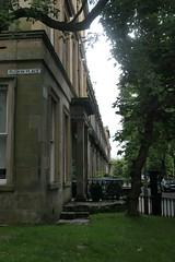 Photo of Ruskin Terrace