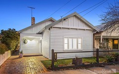 7 Wallace Street, Maidstone VIC
