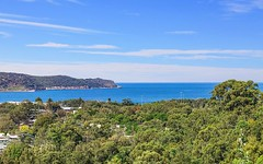 21 Greenhaven Drive, Umina Beach NSW
