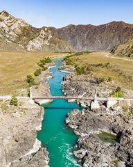 Oroktoyskiy-Bridge-Altai-mavic-0774