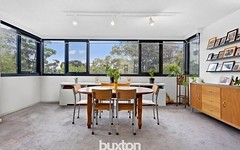 23/50 Canterbury Road, Middle Park VIC