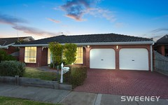 26 Batman Street, Altona Meadows VIC
