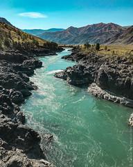 Oroktoyskiy-Bridge-Altai-iphone-0429
