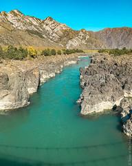 Oroktoyskiy-Bridge-Altai-iphone-0427