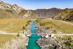 Oroktoyskiy-Bridge-Altai-mavic-0773
