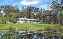 496 East Seaham Road, East Seaham NSW