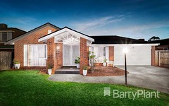 7 Blossom Park Drive, Mill Park VIC