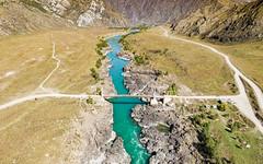 Oroktoyskiy-Bridge-Altai-mavic-0775