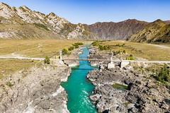 Oroktoyskiy-Bridge-Altai-mavic-0772