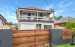 36 Docker Street, Marks Point NSW