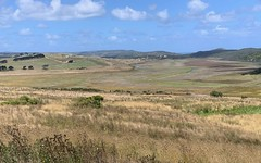 150 Fords Access Road, Princetown VIC