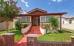 17 Swan Avenue, Strathfield NSW