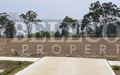 Lot 2, 12 Withers Road, Kellyville NSW