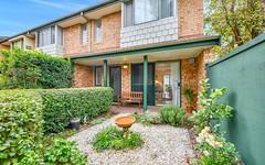 20/1 Fitzgerald Crescent, Strathfield NSW