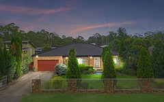 99 Wine Country Drive, Nulkaba NSW