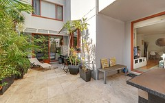 105/208 Pacific Highway, Hornsby NSW
