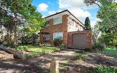 103 Kiora Road, Miranda NSW