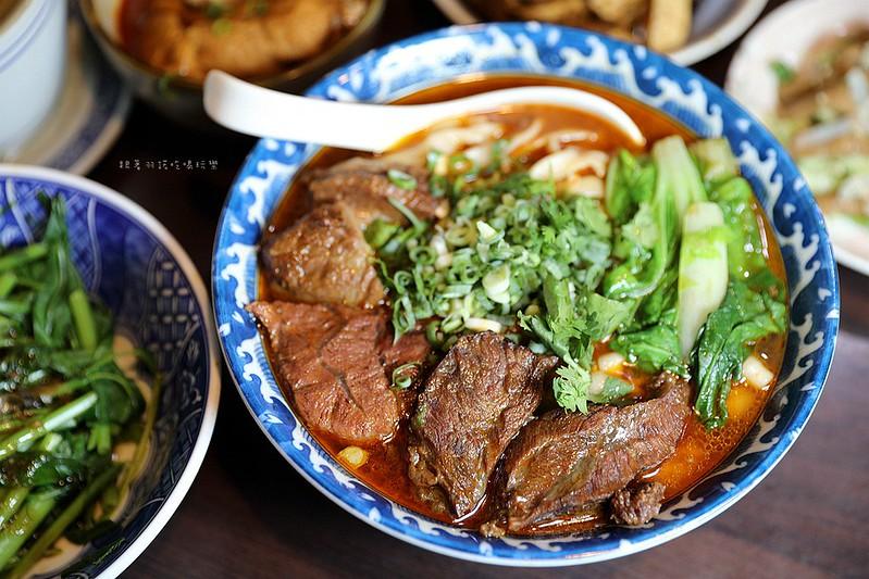 牛肉麵雞湯15
