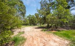 177 Greberts Road, The Whiteman NSW