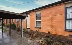 10/901 Gregory Street, Ballarat Central VIC
