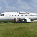 British Aerospace 146-100 'G-JEAO'