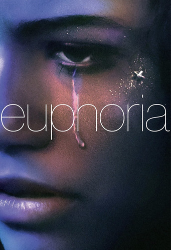 Euphoria Season 1 image